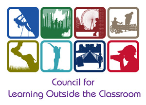 Education Destination are proud members of the Council for Learning Outside the Classroom