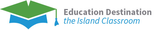 Isle of Wight UK School Trips with teaching learning resources